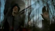Knaan feat. Will.i.am & David Guetta - Waving Flag - Official Music Video (hq)