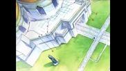 [ С Бг Суб ] One Piece - 116 Високо Качество