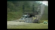 The Oversize Load Truckers (hq)