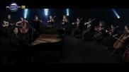 Avi Benedi - Боже,пази | Официално видео