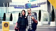 Формулата за безплатни пътешествия на Скот и Аня, Супернови, 01х04