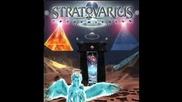 Stratovarius - Dream With Me