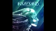 »» Супер Трак «« Progressive House Ivan Gough & Feenixpawl Feat. Georgi Kay - In My Mind