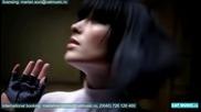 Elena - денс икона на Румъния Elena Gheorghe - Midnight Sun (official Video) [fullhd]