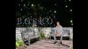 Bosko 2010 Vbox7
