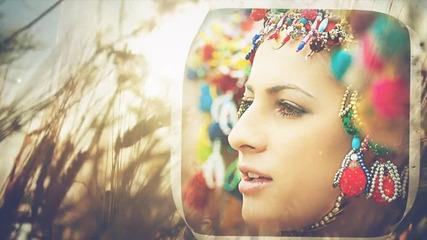 Красотата на българката (част 3)