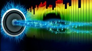 *best Dirty House Music* Mix 2010 !!!