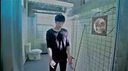 Превод! Infinite - Bad Official Video 2015