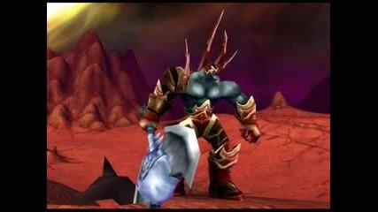 World Of Warcraft Rap (new).flv