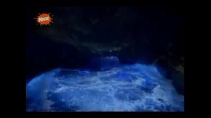 H2о Сезон 3 Епизод 1 (част 2) Бг Субс