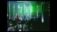 Skunk Anansie Feat Bjork - Army Of Me