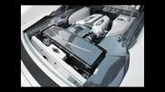 Най Audi R8