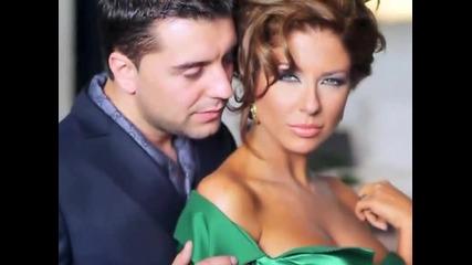 Андреа ft. Борис - Едно Dj Ziki Version