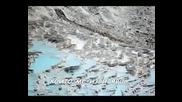 Crossfade - Cold [ Превод ]