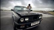 Top Gear Series16 E4 (part 2) + Bg sub
