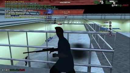[bg]dead - no-reload