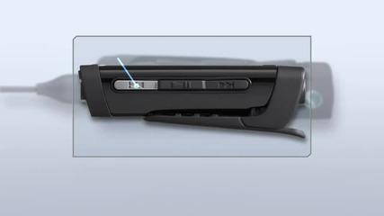 Sony Ericsson Mw600 Headset