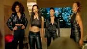 En Vogue - Don't Let Go (Love) (Video Version) (Оfficial video)