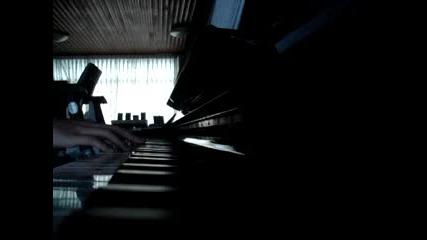 Chizuru Piano Version
