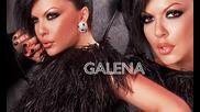 Галена - На две големи (cd rip)