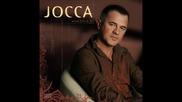 Jocca - Na dusi rana ko more.wmv