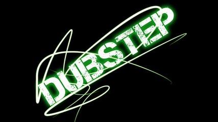 Dubstep - [monster] Remix