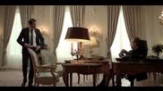 В сянката на властта - Френски сериен филм Бг Аудио, Епизод 5 Обединението