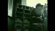 Funkmaster Flex & MOP & Busta.Rhymes - Ante.