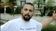 The Smoken Boyz - Уличният Flow