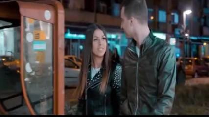 Orkestar Zokija Vinčanca - Devojka kao san - (Official Video 2019)