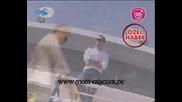 Gokhan Ozen - Ada Turu [ Kanal D Canli