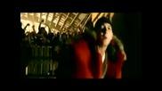 Eminem - Despicable { Music Video }