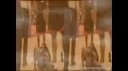 Nba - Mixes D.wade - Flash 2005 - 2006
