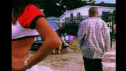 Drag - On feat. Swizz Beatz - Bang Bang Boom ( H Q )