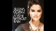 Бг Превод! Selena Gomez и The Scene - Off the Chain