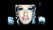 Galena - Losha li sym(oficialno video)