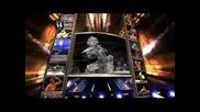 Филип Брукс: Си Ем Пънк - Best In The World (2012), Част 1