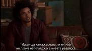 The Originals | Древните сезон 1 епизод 18 + Превод