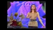 Litsa Giagkousi - Mythistorima (мой роман)