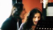 La Tercera Republica - Solo tus canciones (Оfficial video)