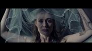 ♫ Bullet For My Valentine - Venom ( Официално Видео) превод & текст