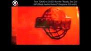 Tokio Hotel Tv[episode 18] - Toronto Part 2