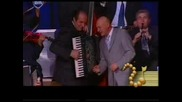 Saban Saulic - Vidjas Li Mi Staru Ljubav