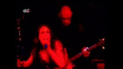 Within Temptation - See Who I Am (live)