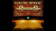 Sunvox - First Step