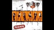 Rbd - Cuando El Amor Se Acaba
