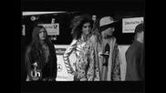 Tokio Hotel Now You`re Gone