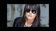 Джена - не ставаш (official Song) (hq)