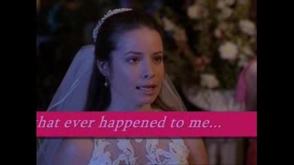 Charmed : Leo & Piper ~ Love