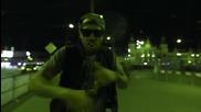 Redman - Outspoken Freestyle